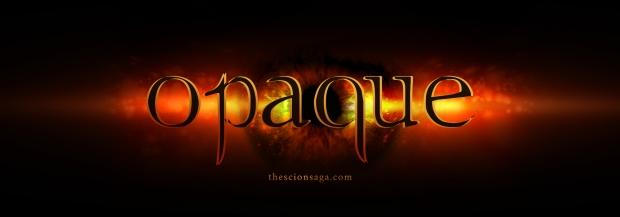 banner-logo-opaque-twilight-font