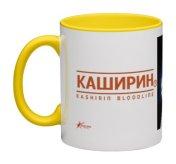Kashirin Mug