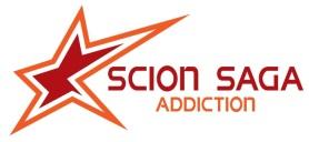 Scion Saga Addiction Logo CROPPED